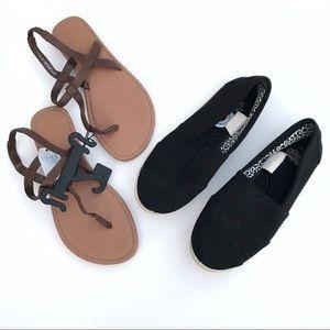 📦5 FOR $20📦Misc Size 7 Shoe Bundle